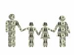 Financial Literacy is a family affair