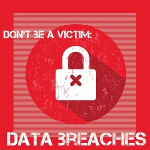 Dont be a data breach victim